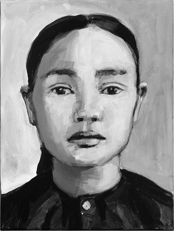 © Irene Mueller, Vietnamprojekt
