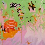 Reh rosé | SUPERWILDVISION Würmtal